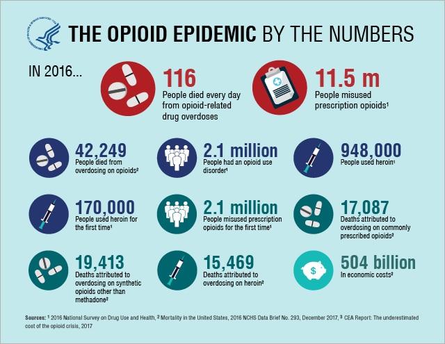 opioids-infographic-640x495